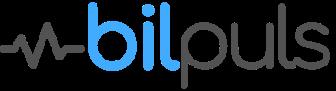 BilPuls.se Logga