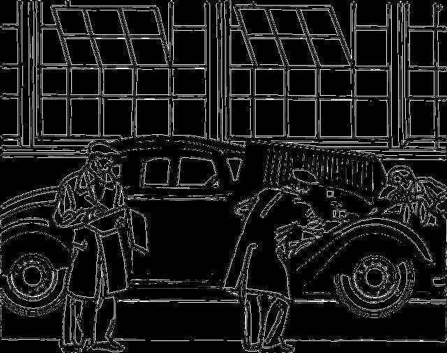 BilPuls.se Hej och Välkommen till oss