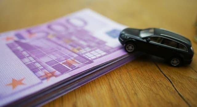 Bilersättning och Milersättning för 2021